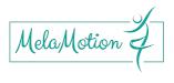 MelaMotion Logo