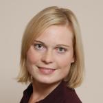 Melanie Hegewald